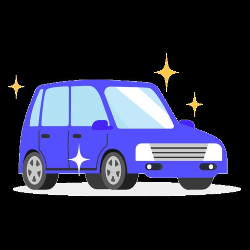 あなたの欲しい車を見つけるための豆知識
